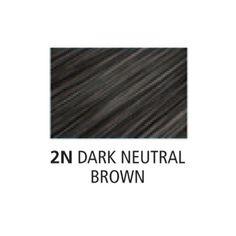 Clairol Premium Creme - Color so luminous it refl Professional Hair Color, Creme Color, Permanent Hair Color, Loreal, Neutral, Dark, Brown, Brown Colors