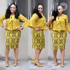 Elegant New Arrivals Available for sale in Lagos Island African Dresses For Kids, African Fashion Ankara, African Inspired Fashion, Latest African Fashion Dresses, African Dresses For Women, African Print Dresses, African Print Fashion, African Attire, Elegant Dresses