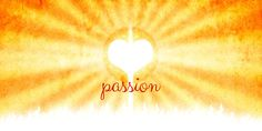 Chase your passion… - Creative Worlds of James Cole Core Beliefs, Light In The Dark, Something To Do, How To Make Money, Finding Yourself, Things To Come, Passion, Thoughts, My Love