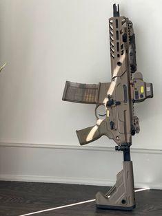 Military Weapons, Weapons Guns, Guns And Ammo, Camo Guns, Battle Rifle, Firearms, Shotguns, Hunting Rifles, Assault Rifle