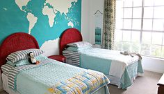 Luxury Bedroom Furniture Design With Boys Shared Bedroom Ideas At Amazing House The Boys Shared Room Taylor Made Bedroom Color Ideas Dark Furniture Bedroom Ideas For Small Rooms Furniture Bedroom Furn Girls Bedroom Sets, Cool Kids Bedrooms, Kids Bedroom Designs, Small Room Bedroom, Awesome Bedrooms, Bedroom Decor, Bedroom Ideas, Small Room Furniture, Luxury Bedroom Furniture