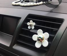 Interior Accessories Efficient Exquisite Car Air Freshener Lovely Little Spider Automotive Styling Jewelry Plastic Colored Spider Ladies Car Perfume Clip Automobiles & Motorcycles