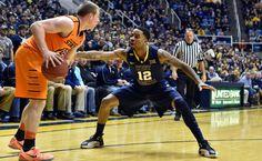 Image result for defensive stance basketball