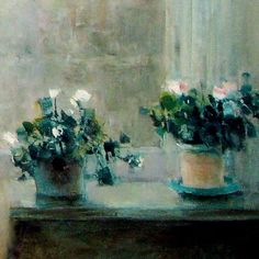 Mihai Olteanu Tutt' Art (79)