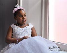 Little princess https://www.facebook.com/madeleinekommers.comphotography