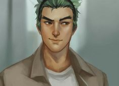 This pure boy Overwatch Genji, Overwatch Fan Art, Overwatch Support, Genji Shimada, Fantasy Heroes, Cyberpunk Art, Pure Products, Shimada Brothers, Sparrows