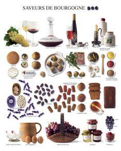 belle cuisine wine
