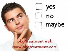 http://www.pkdtreatment.com/pkd-symptoms/1550.html Kidney cyst is a fluid collection in kidney which might be harmful for kidney or not. Large kidney cyst in PKD ruptures easily and we need to go doctor or hospital for examination when there is cyst rupture, so that we can take measures timely to prevent further health tissues. Well, is ruptured kidney cyst always associated with infection?