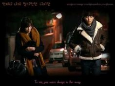 Me Too Flower OST - I Hope You Can Be... - Taru [Eng Sub]
