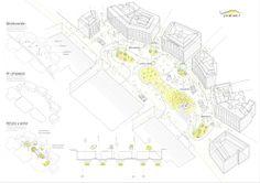 Resultados Piensa Sol, Concurso Internacional de Ideas / España
