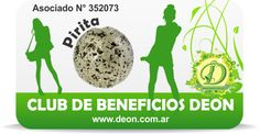 Club de Beneficios Deon Pirita