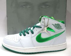 http://www.myjordanshoes.com/air-jordan-1-retro-do-the-right-thing-white-sea-green-p-48.html?zenid=bumi6b00hihjiuhdmhu4tb6jr2 Only  AIR #JORDAN 1 #RETRO DO THE RIGHT THING WHITE SEA GREEN  Free Shipping!