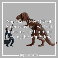 this is legit new news to me. i thought that cave people actually rode dinos Haha Funny, Funny Cute, Hilarious, Wtf Fun Facts, Funny Facts, Stupid Memes, Dankest Memes, Funny Relatable Memes, Funny Jokes