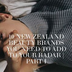 10 News, Instagram Bio, Organic Skin Care, Brand You, New Zealand, Thankful, Ads, Reading, Link