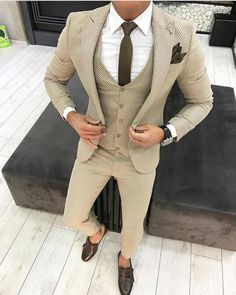 Create your own style by shopping at www.efashionlist.com _____________________ #suit #suits #gentlemen #gentlemens #fashion #menfashion #mensfashion #menswear #menstyle #menwithstyle #mensstyle #menwithclass #mensclothing #suitup #suitandtie #classy #coat #menfashionlist #ootd #ootdmen #fashionweek #mensfashionpost #dapper #outfitoftheday #premierleague #fashionblogger #style #whatiwore #styleoftheday