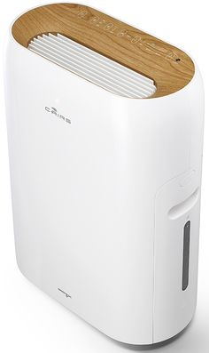 Coway air purifiers and humidifiers with real pine scent. multifunctional  with 4-stage filter system which removes fine dust, viruses and toxic gases, as well as with a humidity filter to moisturize and dry the air. Have eco-friendly active sterilization, fresh atmosphere of a forest, brought into your room through the release of antimicrobial Phytoncides - naturally sterilizing substances which are extracted from pines and cedars
