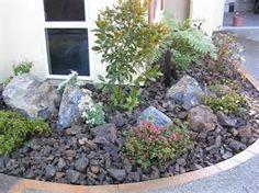 1000 images about rock garden on pinterest rocks for Free rock garden designs