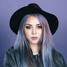 You& find here pictures of ulzzang Park Hye Min Beauty Makeup, Hair Makeup, Hair Beauty, Kylie Jenner, Pony Korean, Korean Hair, Pony Makeup, Light In, Korean Makeup