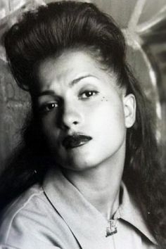 16 best CHOLA MOMENT images on Pinterest | Culture, Style and Chicano