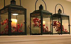 Guest Post: Sheila Zeller Interiors - Home Bunch - An Interior Design & Luxury Homes Blog
