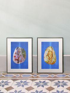 Bienvenue Publishing Frame, Home Decor, Picture Frame, Decoration Home, Room Decor, Frames, Hoop, Interior Decorating, Picture Frames