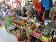 Andy and Bax: Camping Supplies: Camp Stoves, Canopies, Rucksacks ...