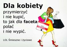 ) na tablicy Humor przypisanej do kategorii Humor Weekend Humor, Just Smile, More Than Words, Wtf Funny, Man Humor, Motto, Memes, Quotations, Haha
