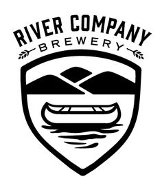 Brew Tent sponsor, River Company Brewery's Chief Brewer produces all our draft beers in house, offering a wide variety of flavors to please every palate!  http://www.therivercompanyrestaurant.com/index1.php
