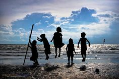 Taken at Isla Pulo is a Sitio in Brgy. Tanza Navotas City Metro Manila. This photo was taken together with the Shutter XP Flickr Group.    This was taken late in the afternoon when the tide subsided at bit. These kids guided us to go to this part of th fat loss dietfat loss factor  for best reliable weight and fat loss now   http://www.nolanservicehu