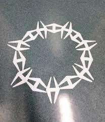 Bilderesultat for mønsterbygging med bokstaver
