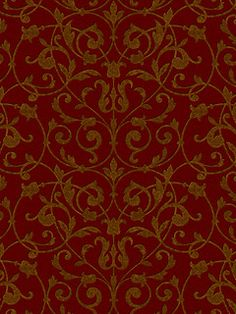 SBK16509 Collection Name:	Great Escapes Brand:	Sandpiper Type:	Wallpaper Material/Composition:	Vinyl-coated paper Prepasted:	No Specia...