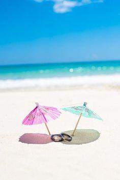 wedding photography. Beach wedding...