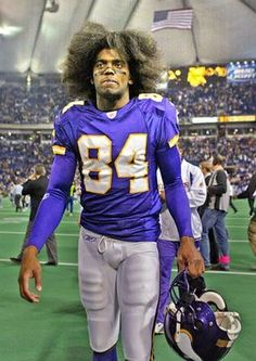 Randy Moss= AWESOME HANDS