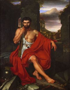 Phlit: A Newsletter on Philosophy and Literature: Ancient Rome, etc.: 2015-3 B