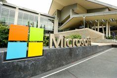 Microsoft to shutter production studio, end flirtation with original shows