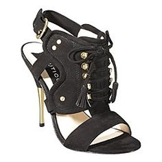 Nine West: Shoes > Boutique 9 > Commons - Boutique 9 sandal - StyleSays Big Love, Beautiful Love, Kim K Style, My Style, Shoe Boutique, Nine West Shoes, Shoe Sale, New Shoes, Hiking Boots