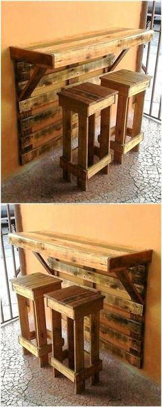 Ideas furniture Design The Best Of Wood Pallets Projects On One Board Easy Diy Ideas Furniture Veranda 47731 Best Diy Furniture Projects Images In 2019 Furniture