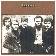 The Band ~ The Band, http://www.amazon.com/dp/B00004W510/ref=cm_sw_r_pi_dp_Ybuqrb1JE0HMB