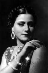 Image result for indian influence 1920s