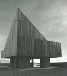 http://www.wjdlawcenter.com/index.php/library/gordon-atkins-architecture-1960-1995-art-in-profile
