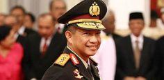 Tito Karnavian: Saya Harap Tidak Ada Penahanan Anggaran Ini Kan Untuk Kebutuhan Personel Amankan Rakyat http://news.beritaislamterbaru.org/2017/06/tito-karnavian-saya-harap-tidak-ada.html