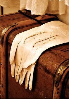 ~*020*~ Orient Express                                                       …