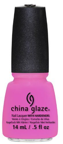 China Glaze Nail Lacquer, Bottoms Up, 0.5 Fluid Ounce China Glaze,http://www.amazon.com/dp/B00BKUHIBI/ref=cm_sw_r_pi_dp_BeNJsb0DGV70G1Y7