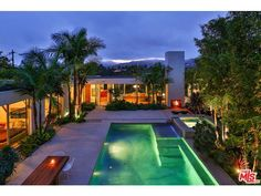 See this home on Redfin! 515 Mount Holyoke Ave, Pacific Palisades, CA 90272 #FoundOnRedfin