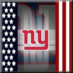 1000+ ideas about New York Giants Logo on Pinterest   New York ...