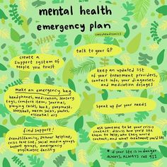 coping skills list for anxiety Mental Health Help, Mental Health Matters, Mental Health Quotes, Mental Health Awareness, Coaching, Coping Skills, Mental Illness, Self Development, Self Improvement