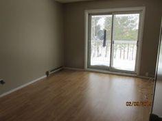 Location, Condo, Windows, Real Estate, Ramen, Window