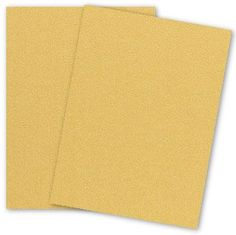 67# 8.5 X 11 Factories And Mines 100 Sheets Ivory Lightweight Cardstock