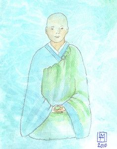 bouddha assis Les Oeuvres, Disney Characters, Fictional Characters, Cinderella, Creations, Disney Princess, Art, India Ink, Buddha