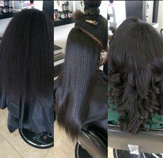 Beautiful work @nappyrepublic - http://community.blackhairinformation.com/hairstyle-gallery/natural-hairstyles/beautiful-work-nappyrepublic/